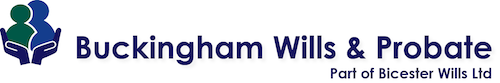 Buckingham Wills & Probate